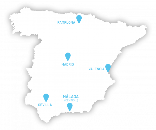mapaespa2